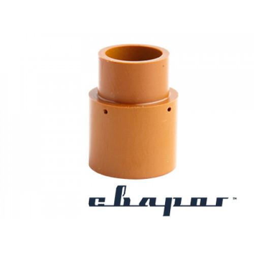 Диффузор (CS 50–70) IVF0002