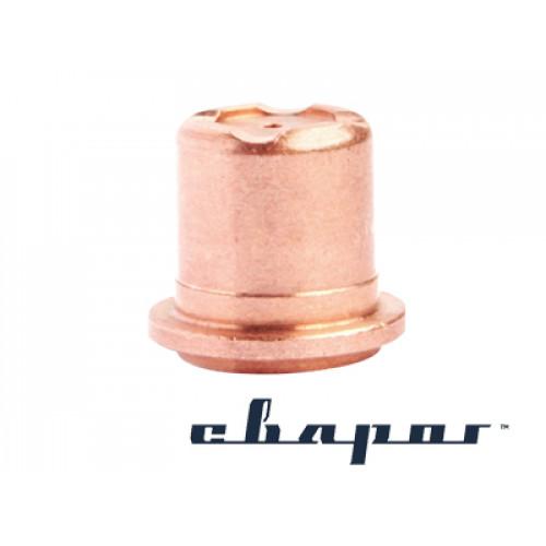 Сопло Ø1,0 (CS 70) IVU0028-10