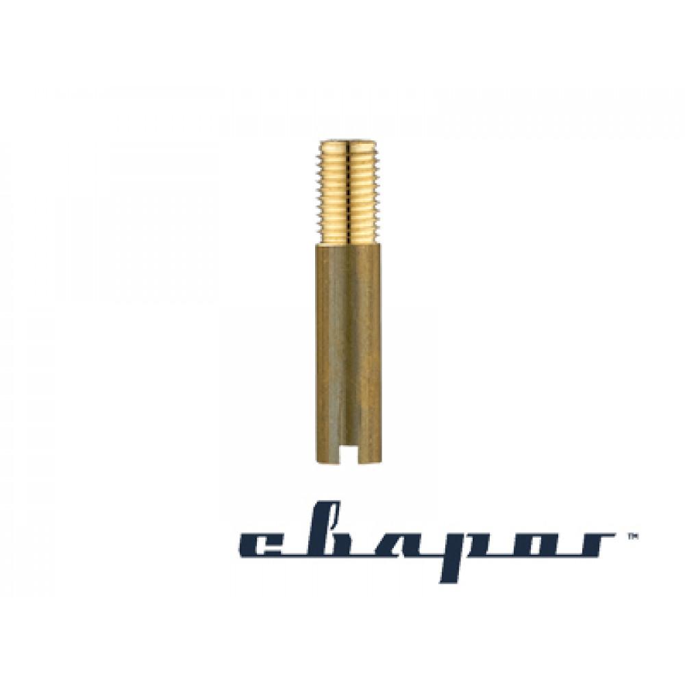 Диффузор (CS 141–151) IZN0518