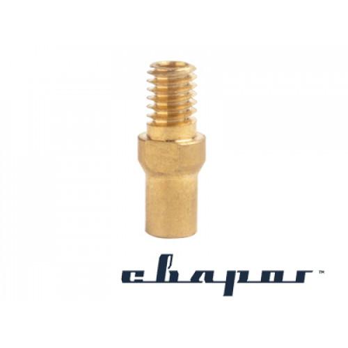 Диффузор (CS 70) IZN0766
