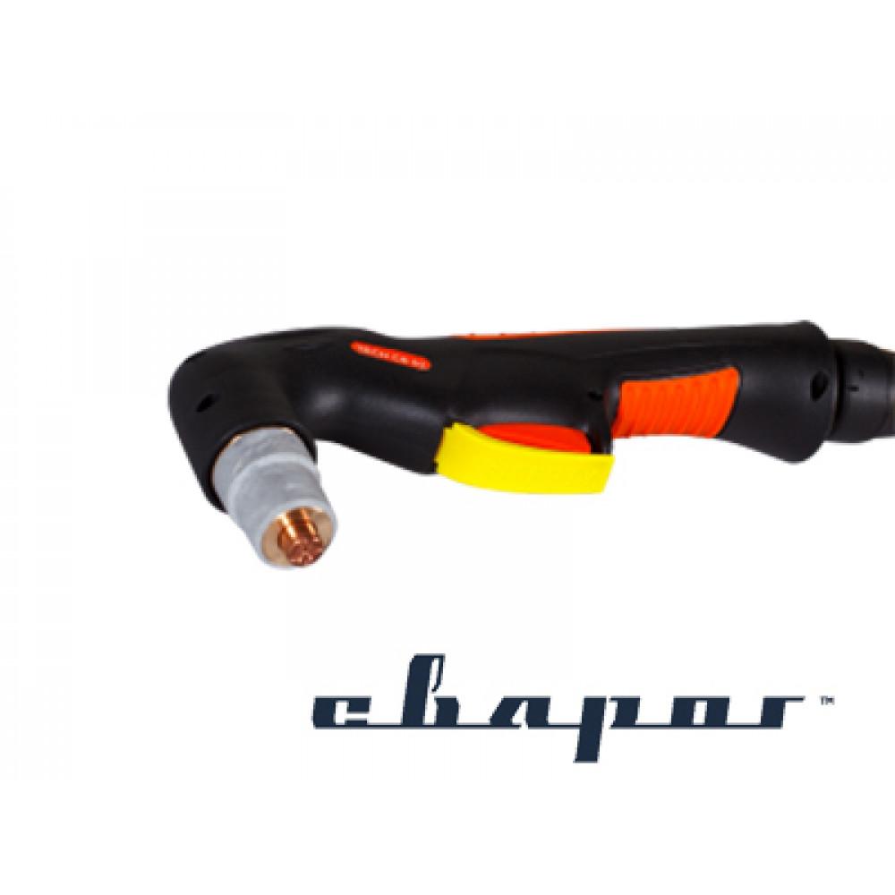 Резак TECH CS 50 (2PIN, 3/8G) / арт. IVT6802