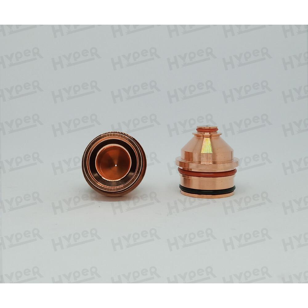 220201 Сопло (для нержав. стали) 45A