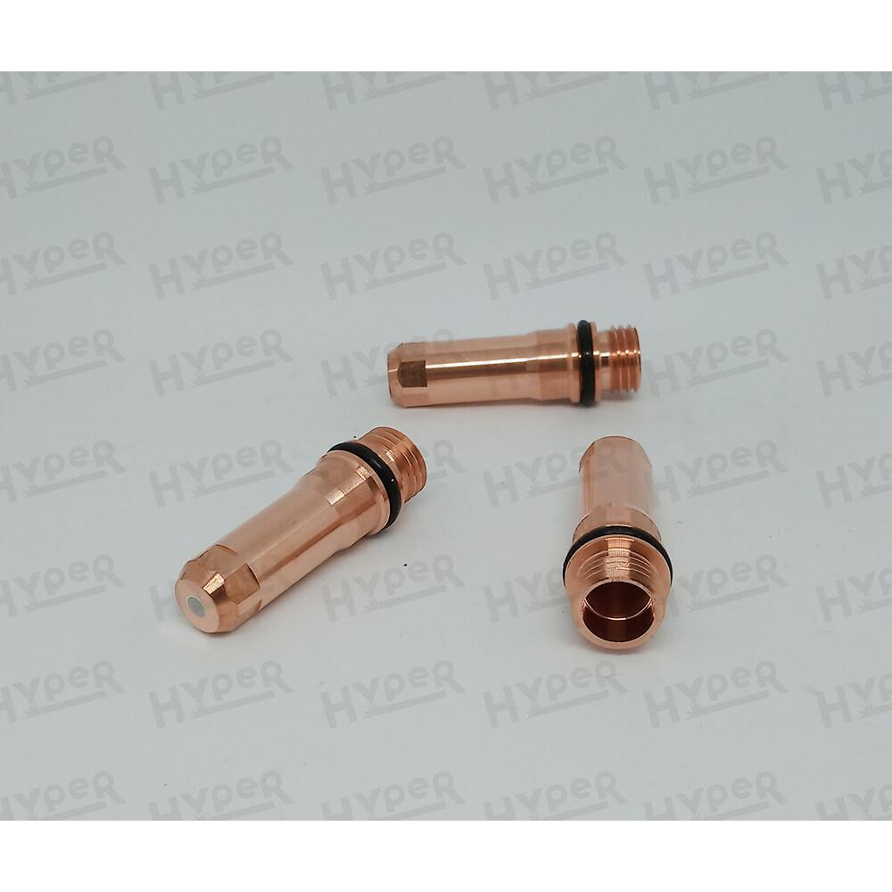 220307 Электрод (для нержав. стали) 130A-160A