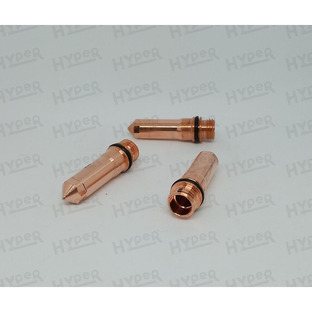 220308 Электрод (для нержав. стали) 45A