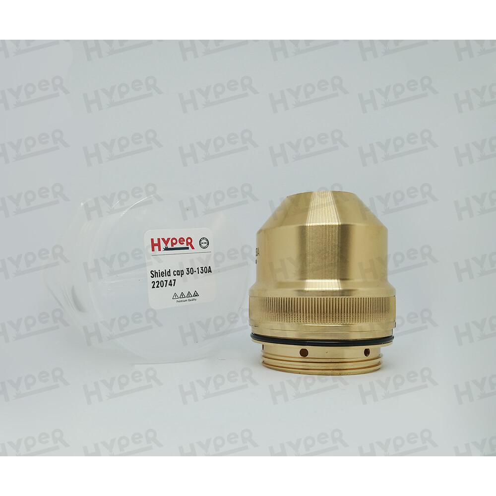 220747 Колпак 30A-130A