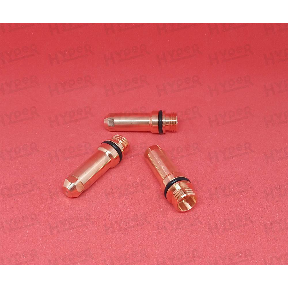 120667 Электрод 40A-100A