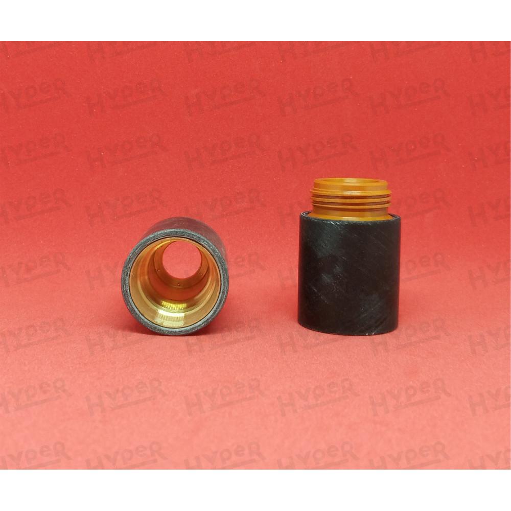 220713 Защитный колпак 45A