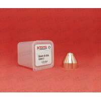 220817 Защитный экран 45A-85A