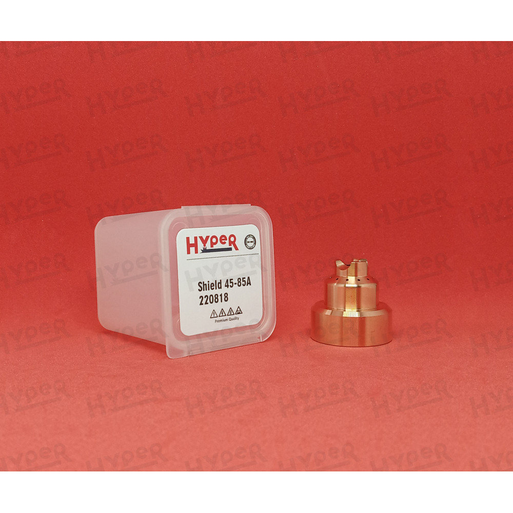 220818 Защитный экран 45A-85A
