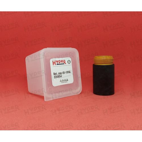 220854 Защитный колпак 45A-105A