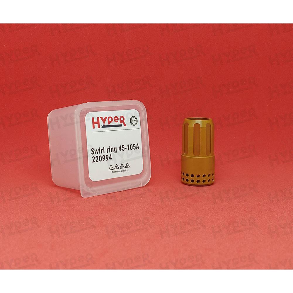 220994 Завихритель 45A-105A