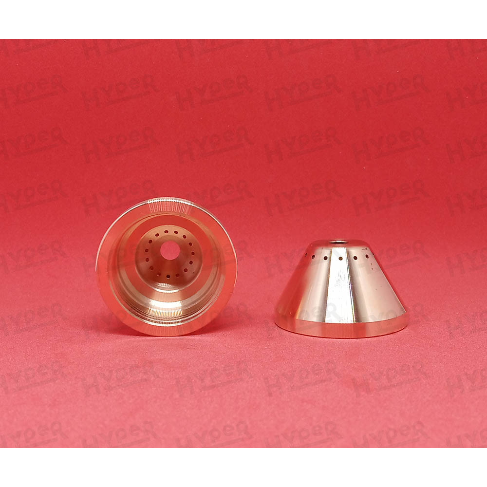 420168 Защитный экран 45A-65A