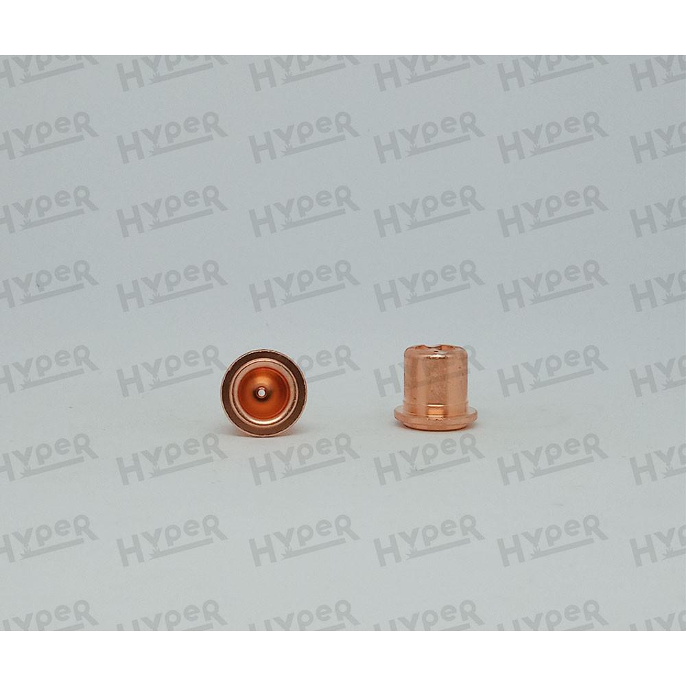 Сопло 1.2 мм / арт. PD0105-12