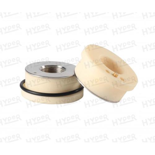 Керамическое кольцо для BT-240