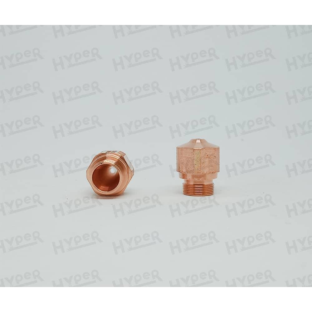 3-01912  (HK15) Сопло d=1,5 мм