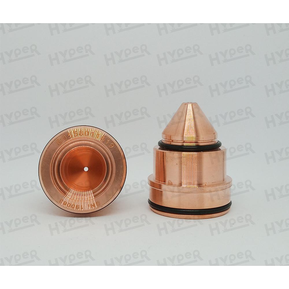 0558011619 Сопло 1,9 мм