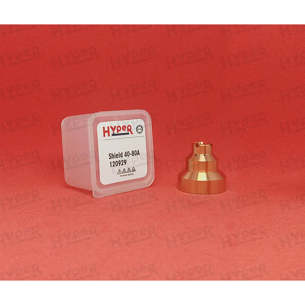 120929 Защитный экран 40A-80A
