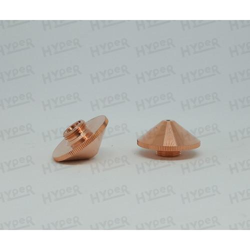 P0571-291-00010 Сопло 1,0 мм