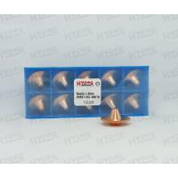 Сопло сомбреро - 1.0 мм / P0591-561-00010