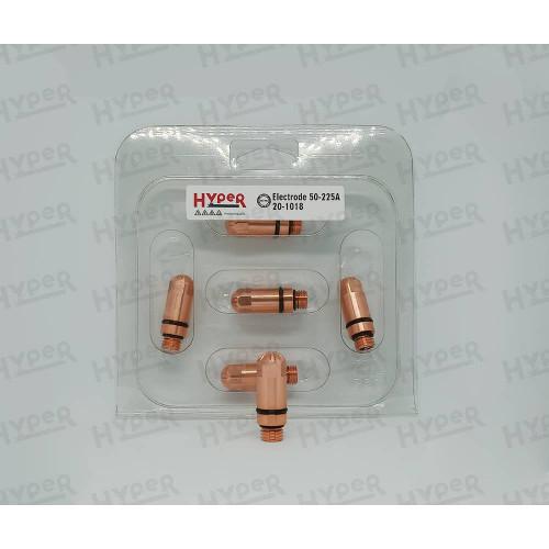 Электрод 50А-225A / арт. 20-1018