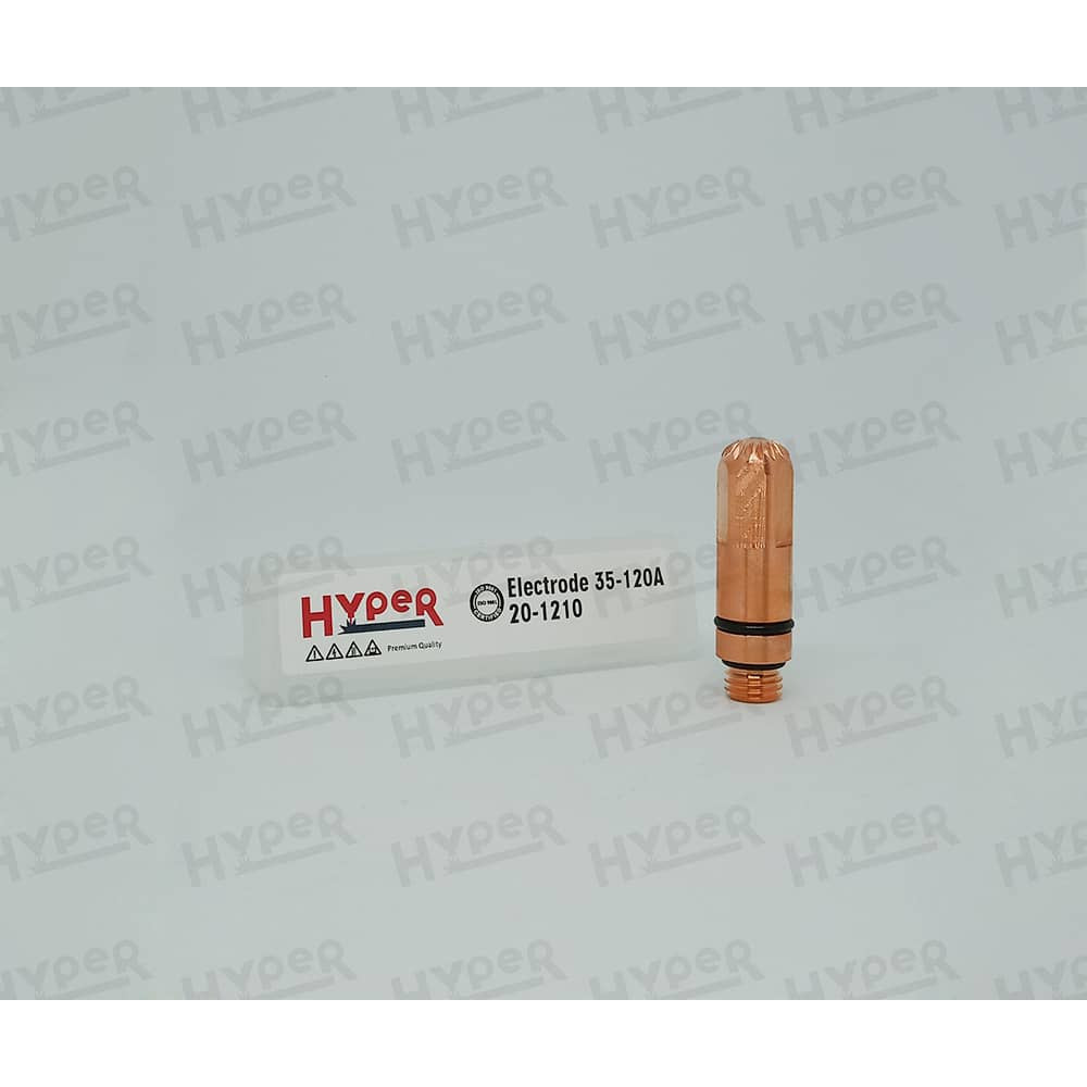 Электрод 35А-120A / арт. 20-1210