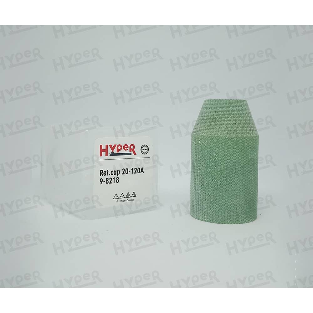 Колпак повышенной износостойкости 20А-120А / арт. 9-8218