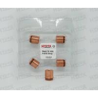 Защитный наконечник 120A /арт. 9-8236
