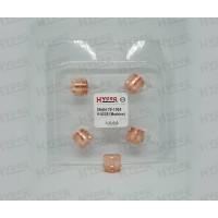 Защитный экран 100A-225А / арт. 9-8239