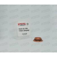 Дефлектор 40A-120A (Gouging) / арт. 9-8241
