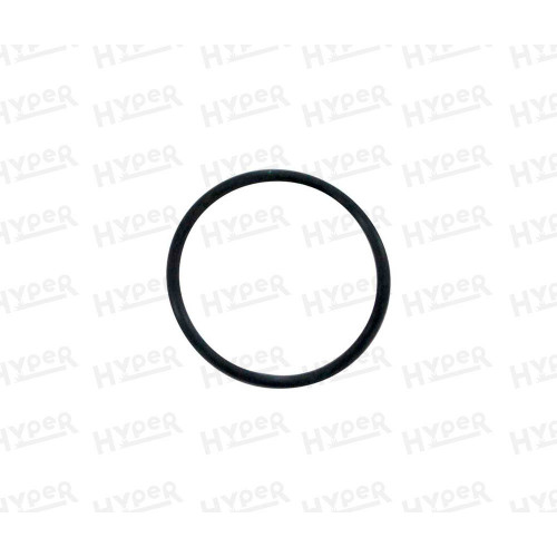 Кольцо для фильтра / арт. 011105