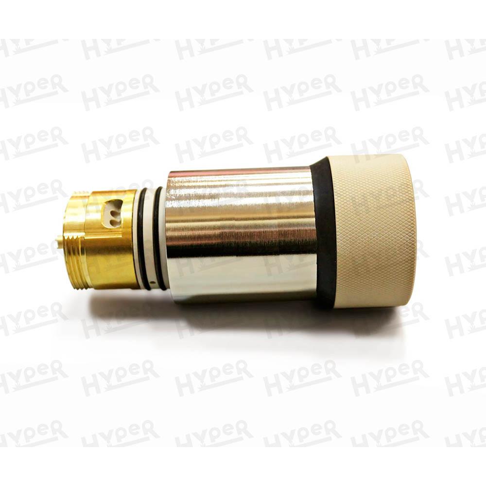 Головка резака HYPER-HPR / арт. 220162