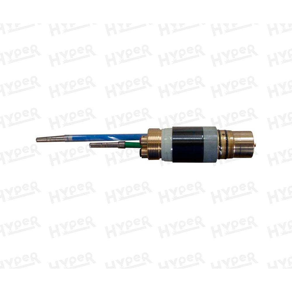 Резак HYPER-MP200 с муфтой 50мм / арт. 428024