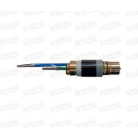Резак 428024 для HYMAXPRO200 с муфтой 50мм