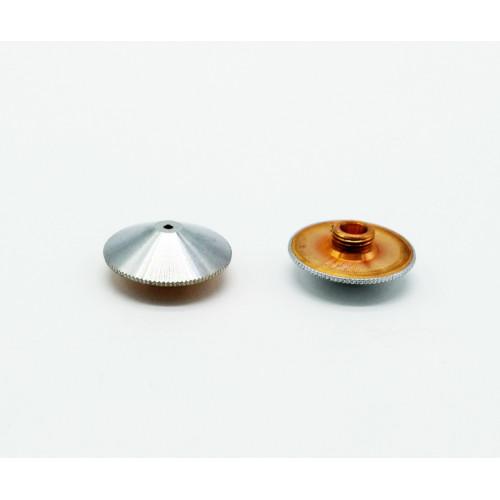 Сопло хромированное - 0.8 мм / арт. 0352280