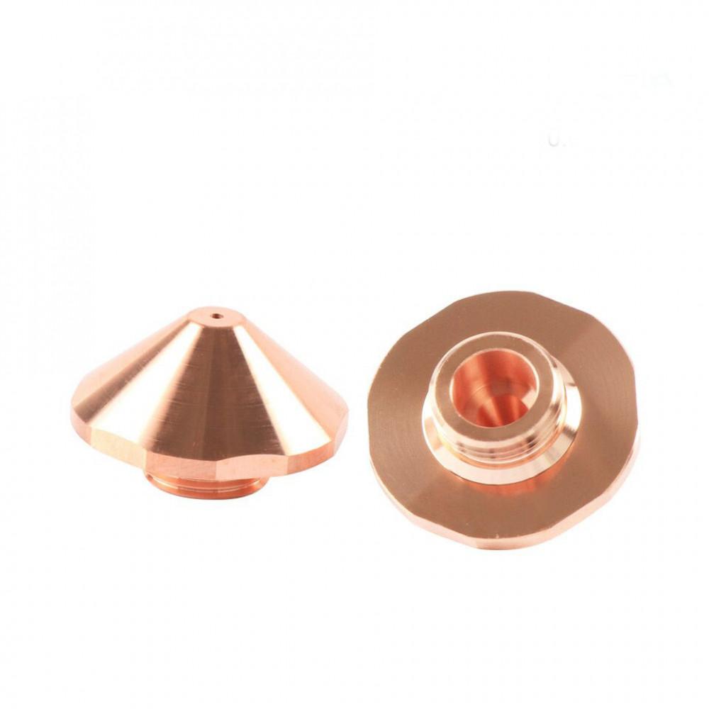 Сопло - 1.7 мм / арт. 0237501
