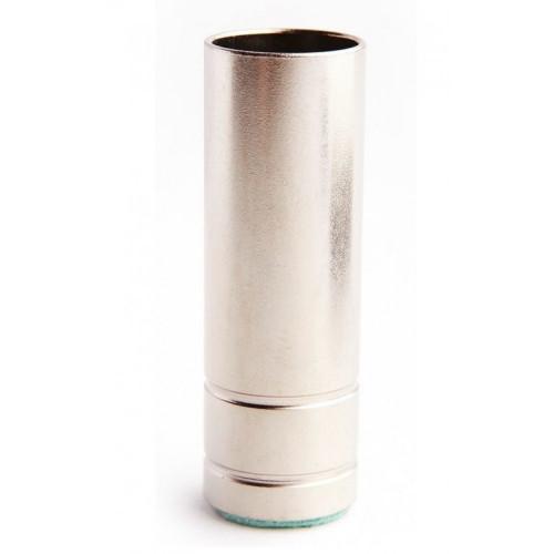 Сопло цилиндрическое D16-18 L53 / арт. 145.0041