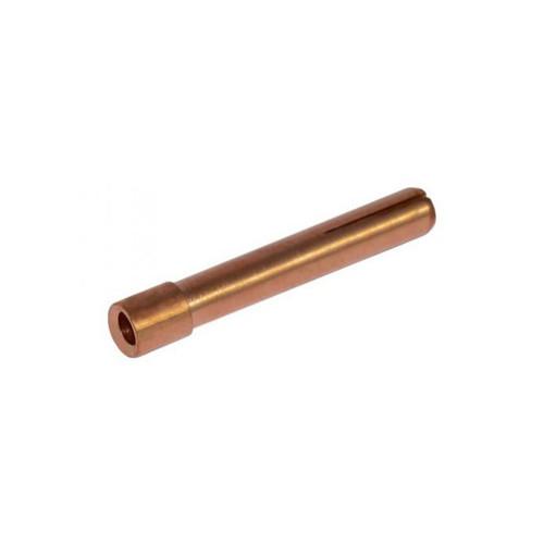Цанга 1,6-4,0 мм